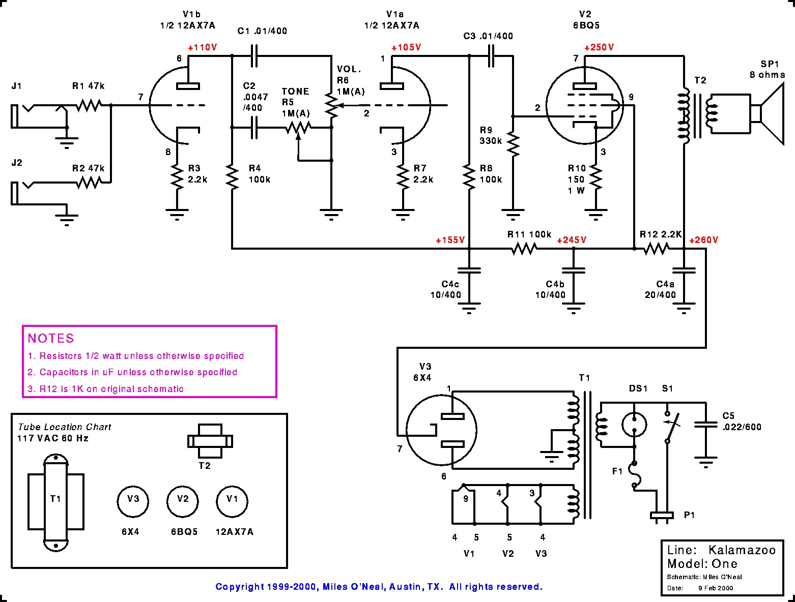 schematic design html with Schem on Smart Home Wiring Diagram Pdf furthermore Schem as well Residential Design also 06 Railway ballast together with So.